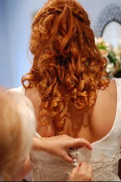 Girls hairstyles screenshot 10