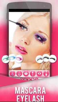 c6ac63ae387 Makeup Photo Grid Beauty Salon-fashion Style for Android - APK Download