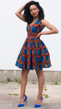 African Dresses screenshot 3