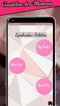 You Beauty Products & Makeup Tips screenshot 6