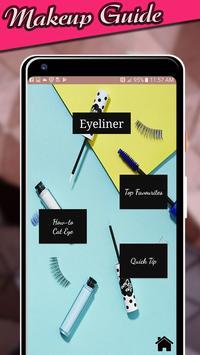 You Beauty Products & Makeup Tips screenshot 9
