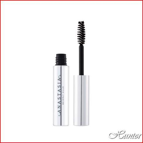 542a878928f Makeup Forever Mascara for Android - APK Download