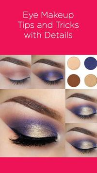 Makeup Tutorials screenshot 2