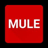 MakeUrLifeEzy.com (MULE) icon