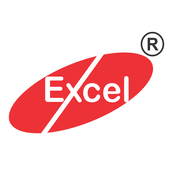 Excel Id Card Solutions icon