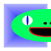 Kids Make A Monster Free icon