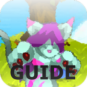 Walkthrough For Clicker Heroes icon