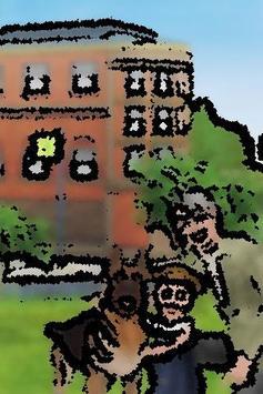 Walkthroug Sim Free Play poster