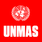 UNMAS IED Reporting Tool icon