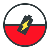 Battery GO Helper icon