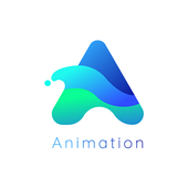 Text Animation Maker (PRO) icon