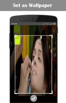 Best Makeup and Mehndi screenshot 2