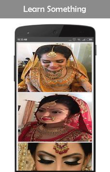 Best Makeup and Mehndi screenshot 3