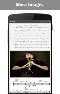 How To Play Clarinet poster