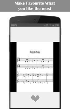 How To Play Clarinet screenshot 1