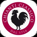 Chianti Classico Official App APK