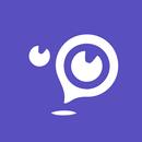 Gioele - L'App che conviene APK