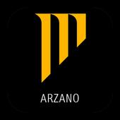 Imperial Arzano icon