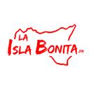 La Isla Bonita APK