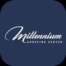 Millennium Shopping Center APK