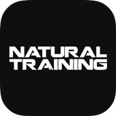 Natural Training icon