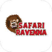 Parco Safari Ravenna icon