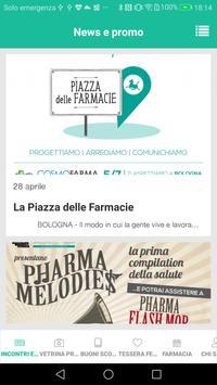 Phygital Pharmacy screenshot 1