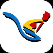 Stiera Village Rafting icon