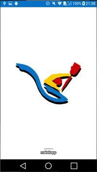 Stiera Village Rafting poster