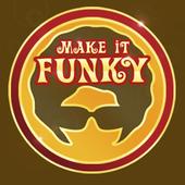 Make it Funky Radio icon