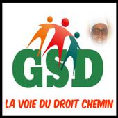 GS-DABAKH icon