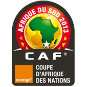 Can 2013 icon