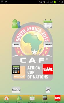 Can 2013 poster