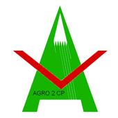 Agro 2 CP icon