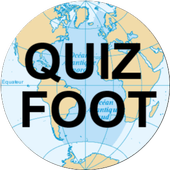 Quiz Football - World Cup icon