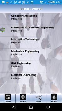 RCPIT, Shirpur (Engineering) apk screenshot