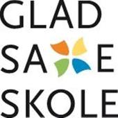 SFO GLADSAXE icon