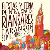 Tarancon en Fiestas 2014 icon