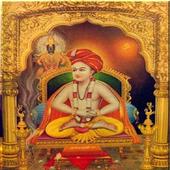 Marathi Abhang icon