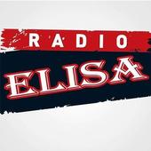 Radio Elisa icon