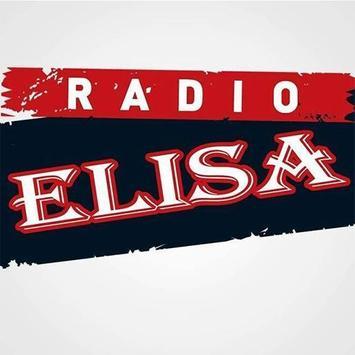 Radio Elisa screenshot 1