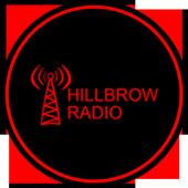 HillbrowRadio icon