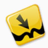 PLC pilen icon