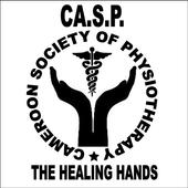 CaSP icon
