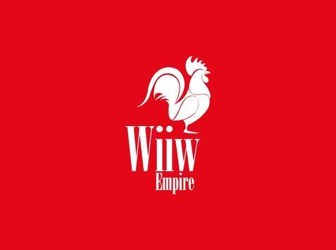 Radio Wiiwou FM poster