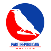 PRHA icon