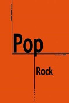 Canal Pop-Rock screenshot 2