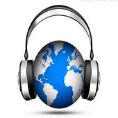 BenIpRadio icon