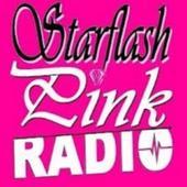 radio starflash icon