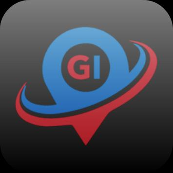 Gospodarski imenik apk screenshot